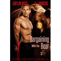 Bargaining with the Bear