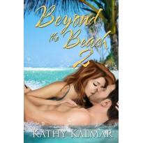 Beyond The Beach 2