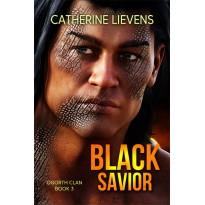 Black Savior
