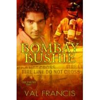 Bombay Bushie