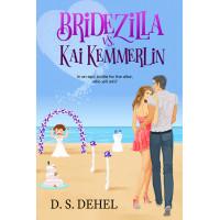 Bridezilla Vs Kai Kemmerlin