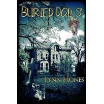 Buried Dolls