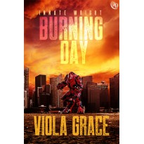 Burning Day