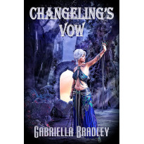 Changeling's Vow