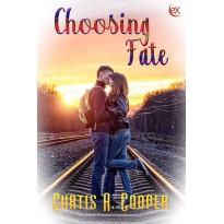 Choosing Fate