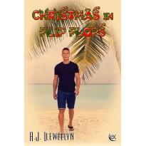 Christmas In Flip Flops