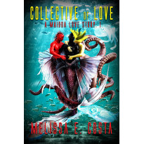 Collective of Love