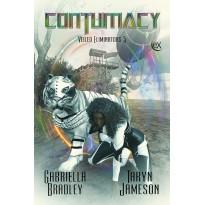 Contumacy