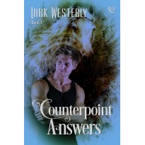 Counterpoint Answers