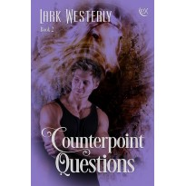 Counterpoint Questions