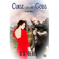 Curse of the Gods