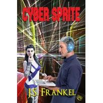 Cyber Sprite