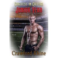 Cageless In College Junior Year