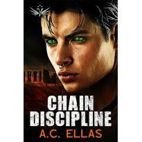 Chain Discipline