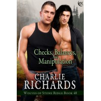 Checks, Balances, and Manipulation
