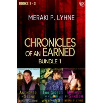 Chronicles of an Earned Bundle 1