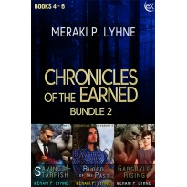 Chronicles of an Earned Bundle 2