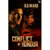 Conflict of Honour