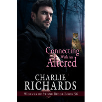 Connecting with an Altered