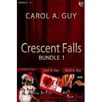 Crescent Falls Bundle