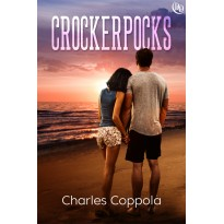 Crockerpocks
