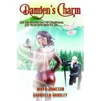 Damien's Charm