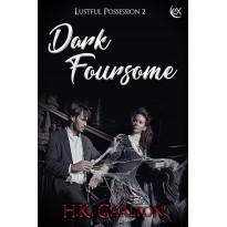 Dark Foursome