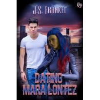 Dating Mara Lontez