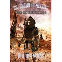 Dr. Brown Is Missing