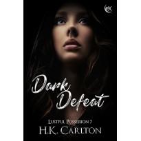 Dark Defeat