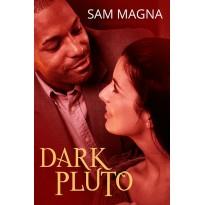 Dark Pluto