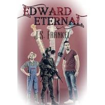 Edward Eternal