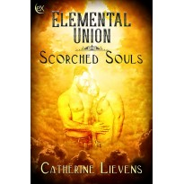 Elemental Union