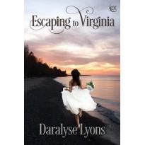 Escaping to Virginia