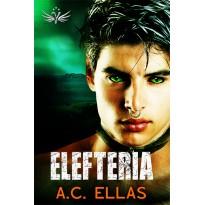 Elefteria