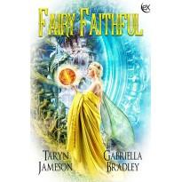 Fairy Faithful