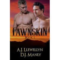 Fawnskin