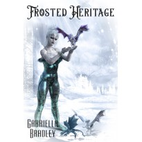 Frosted Heritage