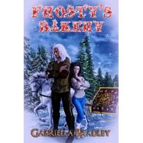 Frosty's Bakery