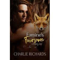 Famine's Foursome