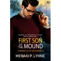 First Son of the Mound