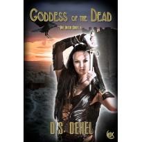 Goddess of the Dead