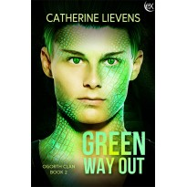 Green Way Out