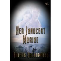 Her Innocent Marine