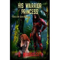 His Warrior Princess