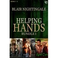 Helping Hands Bundle 1