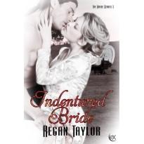 Indentured Bride