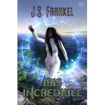 Iris Incredible
