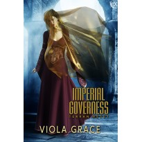 Imperial Governess