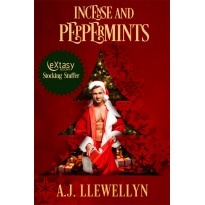 Incense and Peppermints